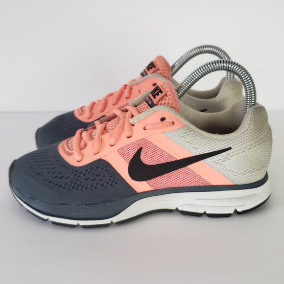 online store 4a228 859c8 Nike Air Pegasus 30 Atomic Pink Running Womens 6.  M 5cad4e19adb58dfe5e43a667. Other Shoes ...
